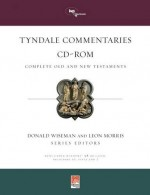 Tyndale Commentaries (CD Rom)