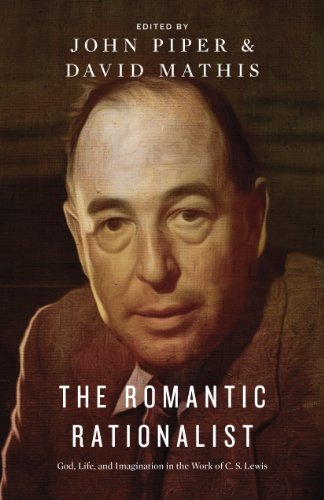 Romantic Rationalist, The
