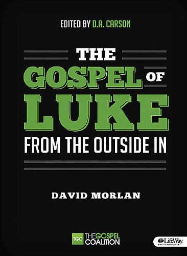 A literary analysis of the mythology of the gospel of luke