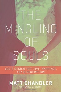 Mingling of Souls, The