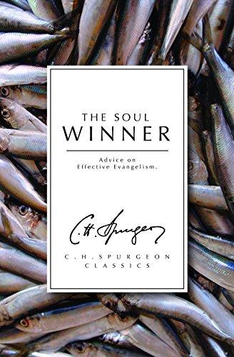 Soul Winner, The