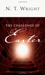 Challenge of Easter, The