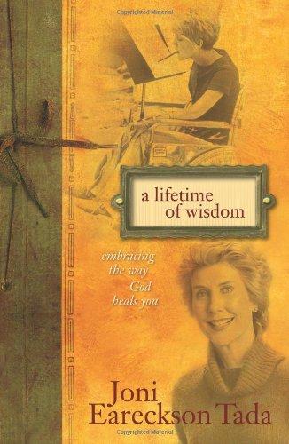 Lifetime of Wisdom, A