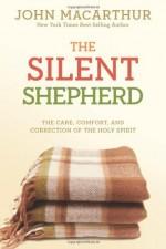 Silent Shepherd