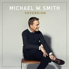 Sovereign (CD)