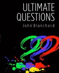 Ultimate questions pocket NIV