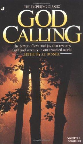 God Calling 1