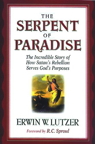 Serpent of Paradise, The