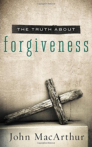 Truth About Forgivness, The