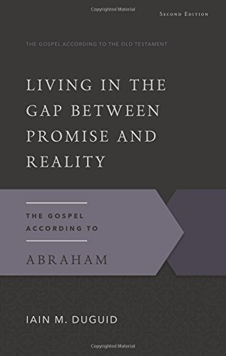 Living in the Gap between Promise & Real