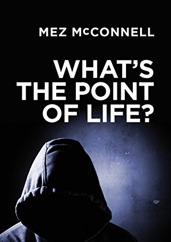 What S The Point Of Life Quotes: Christian Book Discounters