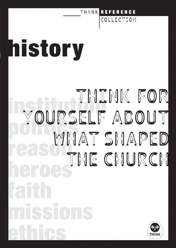 History (Think)