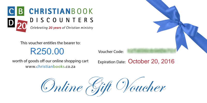 Sample-voucher