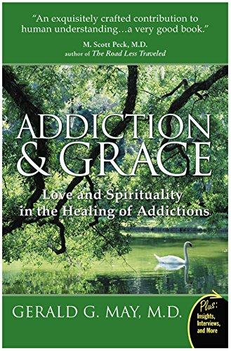 Addictions & Grace
