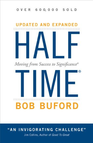 Half Time (HC)