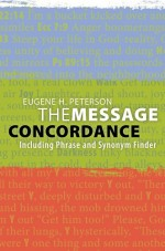Message Concordance, The