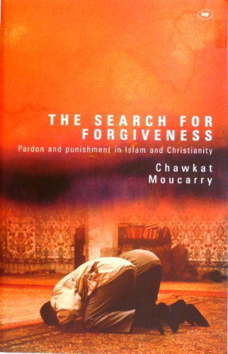 Search for Forgiveness, The