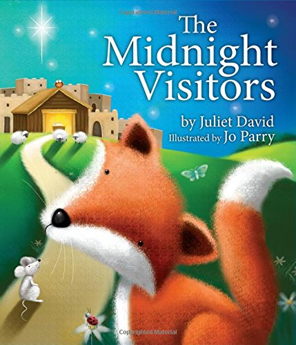 Midnight Visitors, The