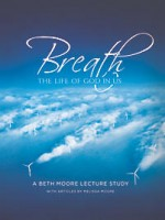 Breath (Workbook)