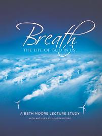Breath (Workbook)