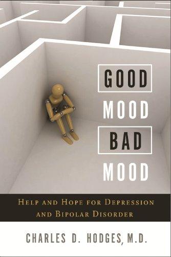 Good Mood Bad Mood