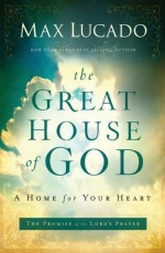 Great House of God, The