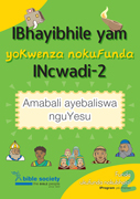 My Second Bible Do and Learn (Xhosa)
