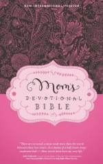 NIV Mom's Devotional Bible (HC)