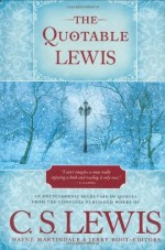 Quotable Lewis, The