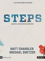 Steps (Workbook)