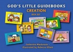 Creation (God's Little Guidebooks) (Set)