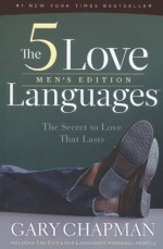 Five Love Languages, The (Men's Edition)