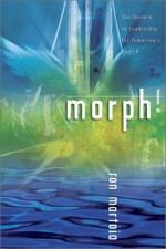 Morph!