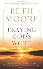 Praying God's Word (PB)