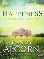 Happiness (Workbook)