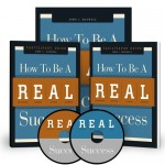 How to be a Real Success (DVD Leader Kit