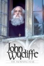 John Wycliffe (DVD)