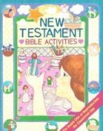 New Testament Activity Book