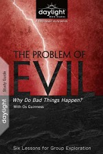 Problem of Evil, The