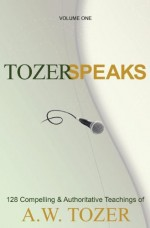 Tozer Speaks (2 Vol Set)