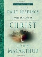 Daily Readings from Life of Christ Vol 3