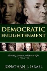 Democratic Enlightenment