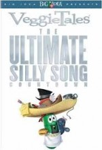 Ultimate Silly Song Countdown, The (DVD)