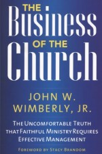 Business of the Church, The