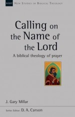 Calling on the Name of the Lord (NSBT)