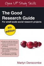 Good Research Guide, The