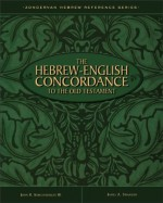 Hebrew-English Concordance to the Old Testament