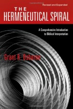 Hermeneutical Spiral (Rev)