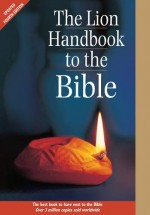 Lion Handbook to the Bible, The (4th Ed)