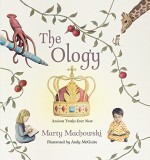 Ology, The